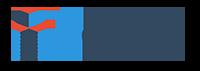 Logo AJ Construct